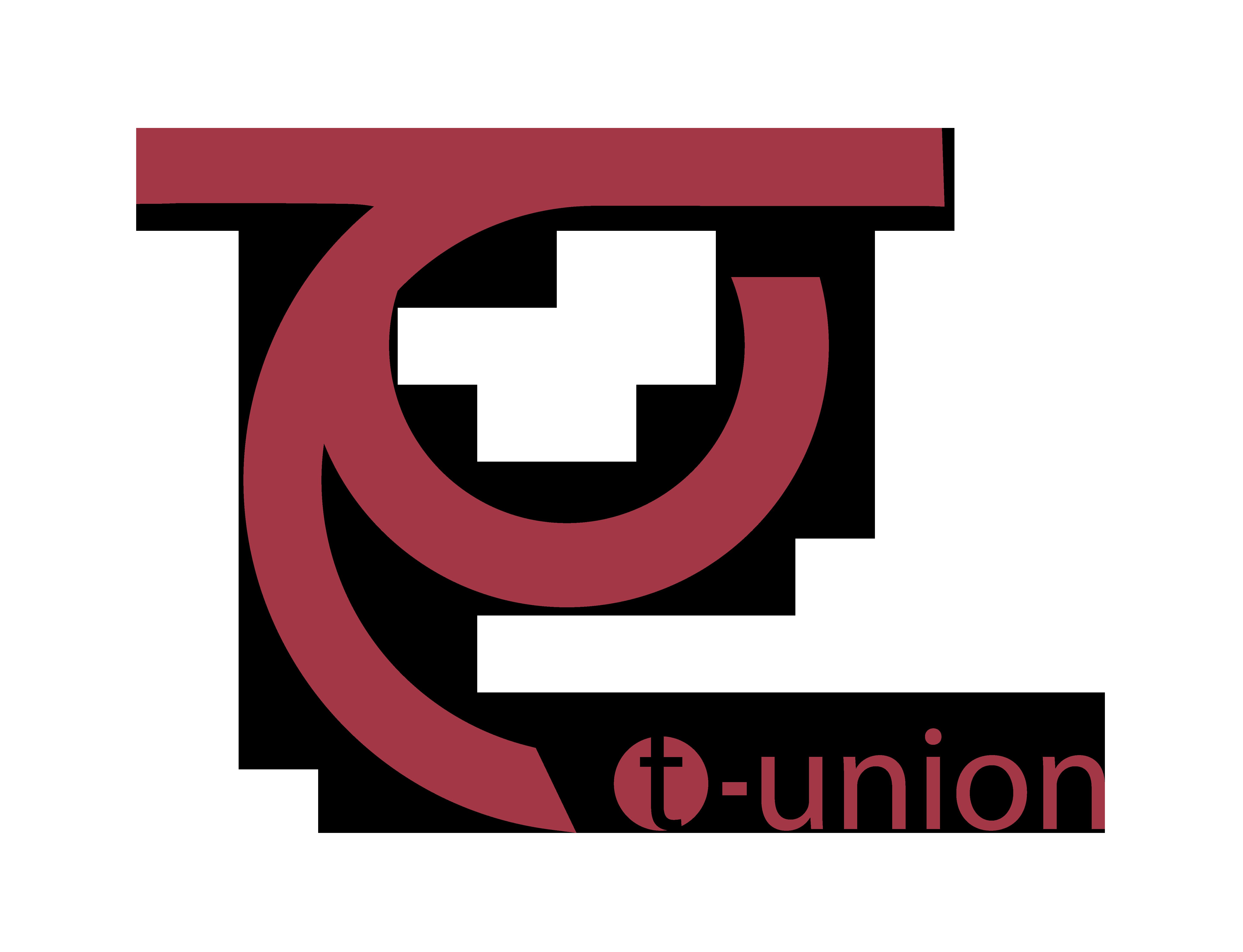 T-Union