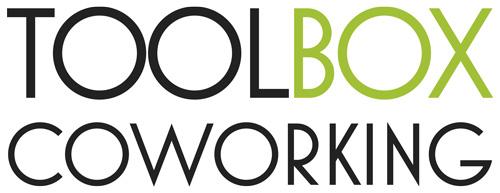Toolbox Coworking