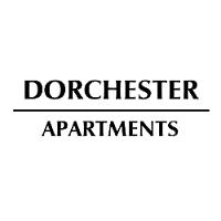 Dorchester Final