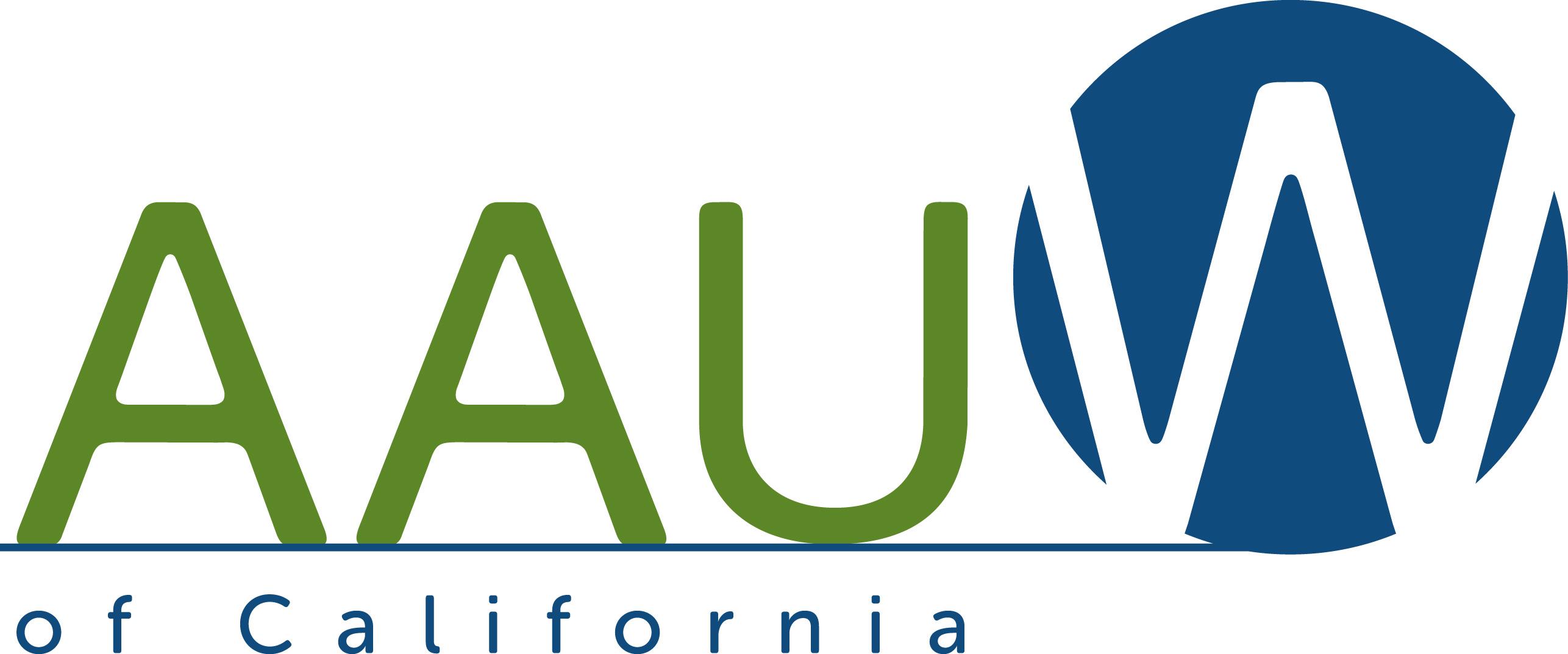 2019 Aauw California Annual Meeting Speech Trek Finals Tickets