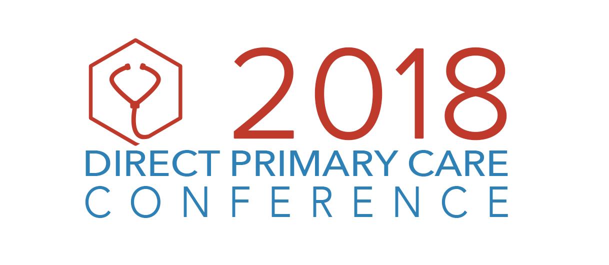 DPC Conference 2018