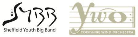 SYBB and YWO logos