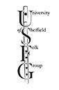 TUOS folk logo jpeg