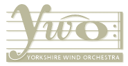 YWO logo