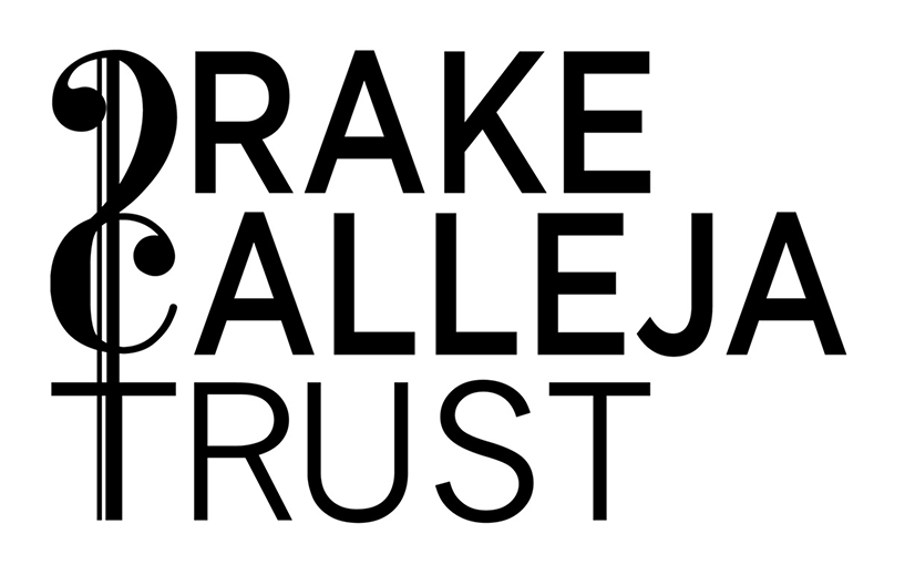 Drake Calleja Trust logo