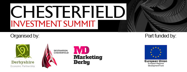 Chesterfield Investment Summit Partners