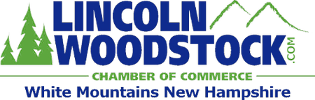 Lincoln Woodstock Chamber of Commerce