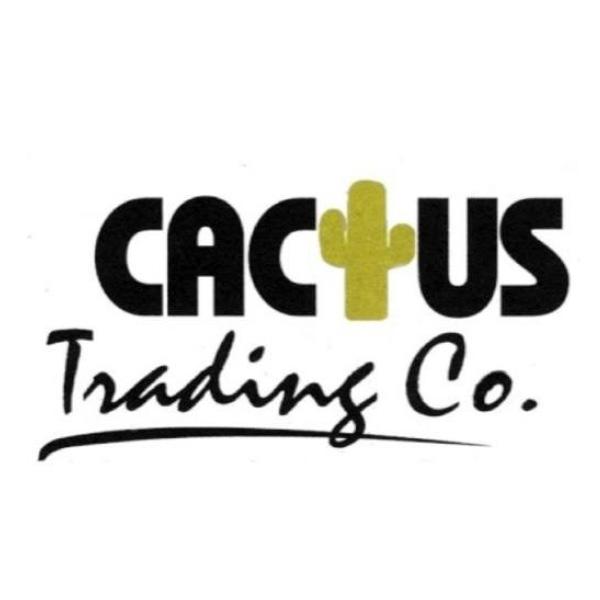 cactus trading
