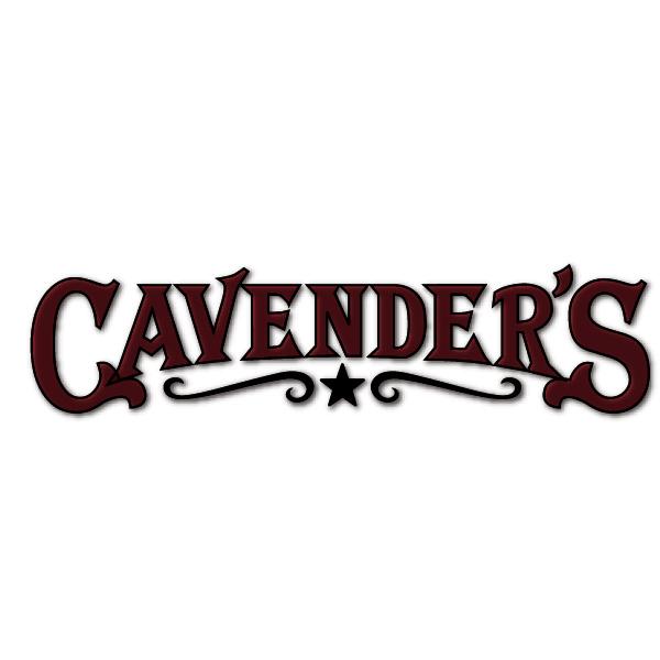 cavendars
