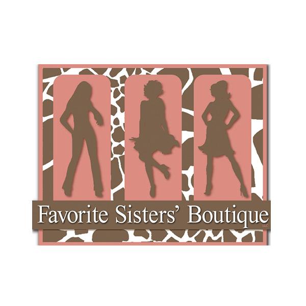 Favorite Sisters
