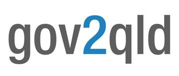 gov2qld May 2013 - An iterative approach to digital product...