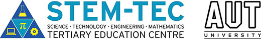 STEM-TEC Auckland University of Technology