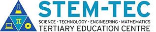 STEM-TEC Logo