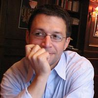 Adam Mark, App Cloud Developer Advocate