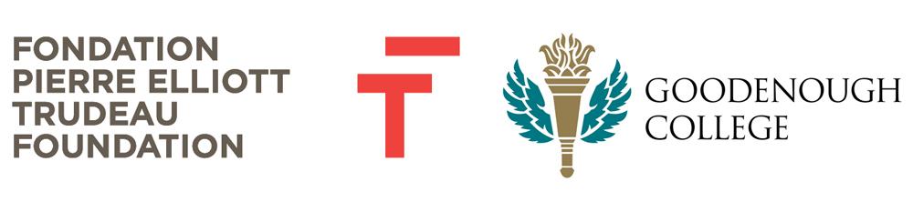 Goodenough-FTF logo