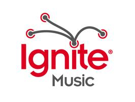 Ignite Music London