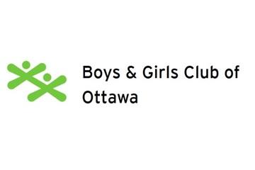 boysandgirlsclub2.jpg