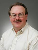 Rick Vaughn