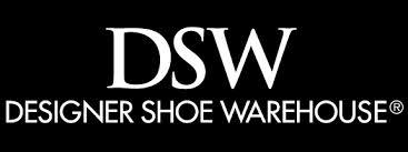 Dsw Shoe Store Memphis Tn