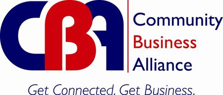 Community Business Alliance Naperville Chapter meeting
