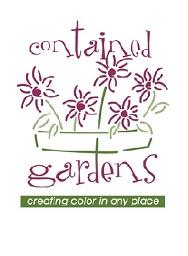 containedgardens
