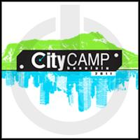 CityCamp Honolulu