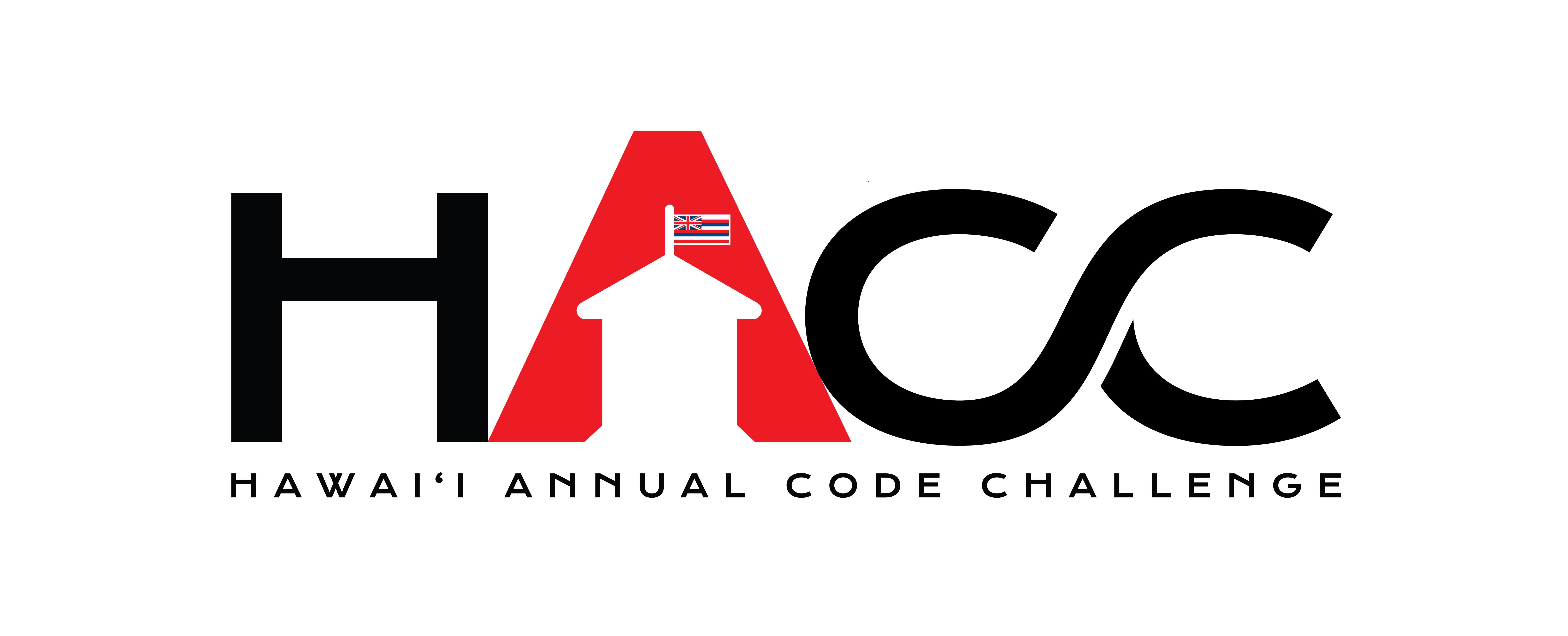 HACC 2017