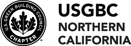 USGBC- Northern California Chapter