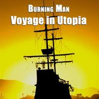 Voyage In Utopia Film at SVMA