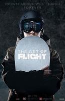 Art of Flight Film at Murphy's-Tues., March 20