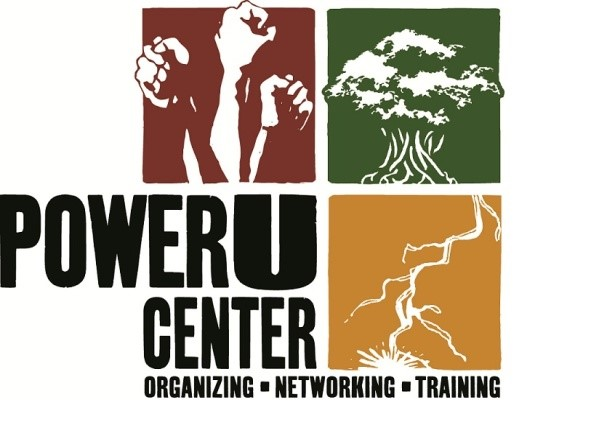 LIV ALIVE SOCIAL GROUP, RonDAYvu DAY PARTY and POWER OF U CENTER