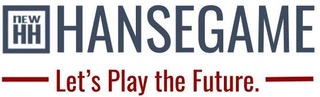HANSEGAME - Lets play the future