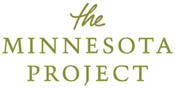 The Minnesota Project