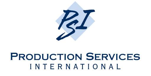 Production Services Intl