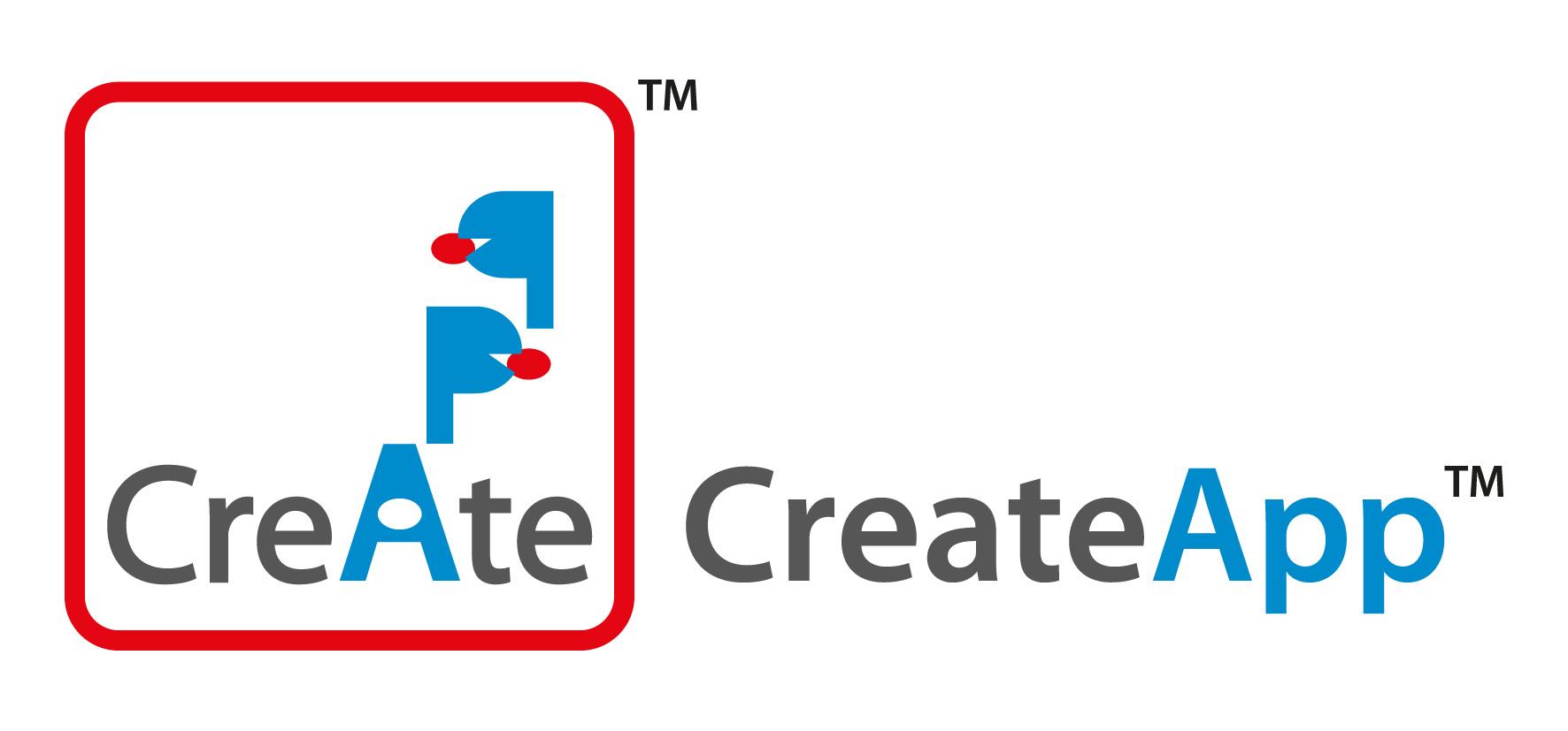 CreateApp