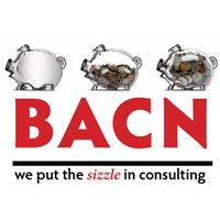 BACN - Turning Client Conflict into Project Productivity -...