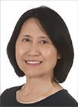 Zhao Yan