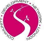 CDNL logo
