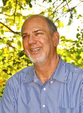 Mark Kappner