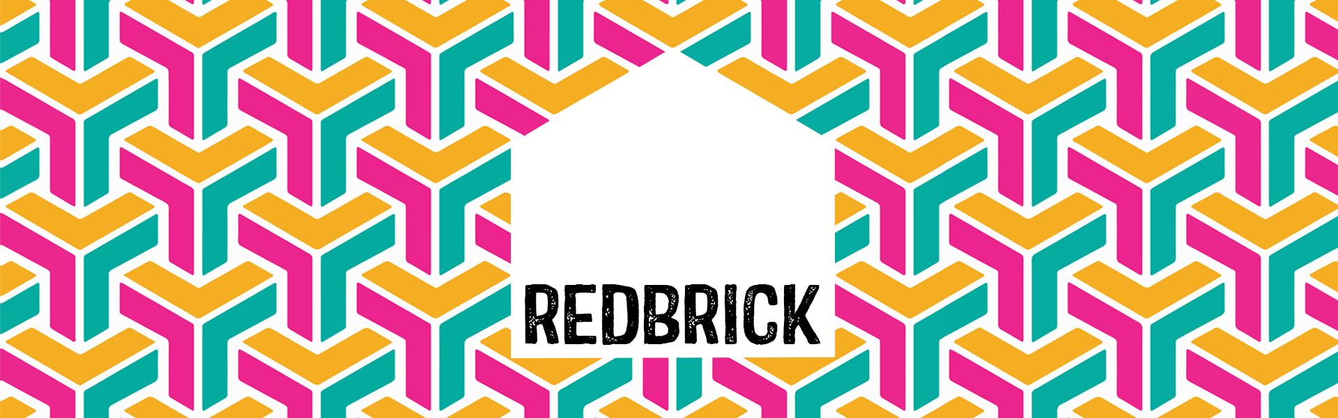 Redbrick House Logo