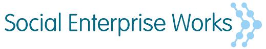 Social Enterprise Works Logo