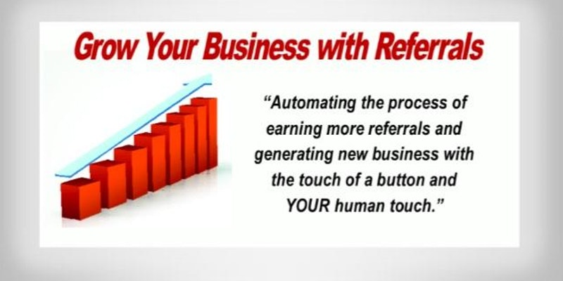 Grow your Biz