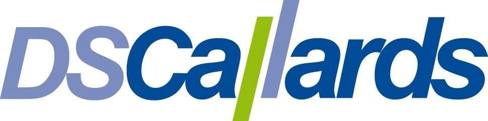 DSCallards Ltd