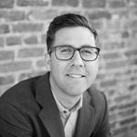 David Kinnaman, 2016 Alignment Conference Keynote Speaker