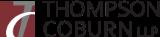 Thomson Coburn LLP