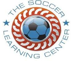 The Soccer Learning Center