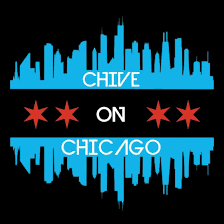 Chive on Chicago