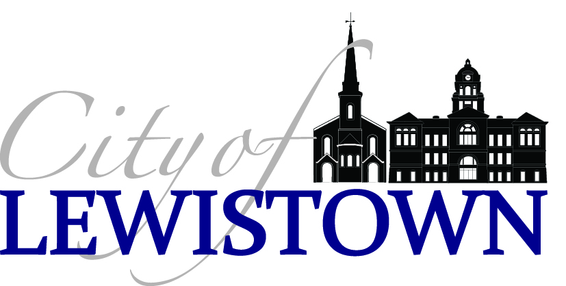 City of Lewsitown