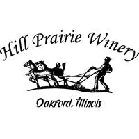 Hill Prairie Winery