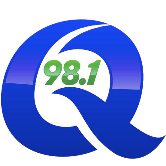 Q 98.1 FM Fulton County